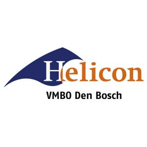 Helicon-vmbo-Den-Bosch-lokaal