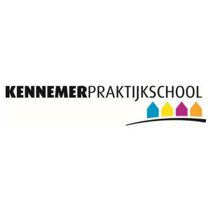 Kennemer-Praktijkschool-lokaal
