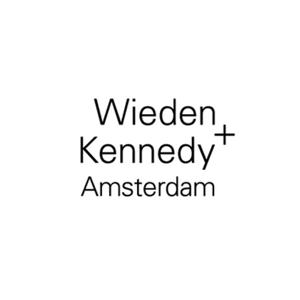 Wieden-Kennedy-lokaal