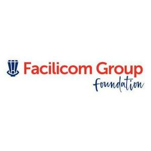 Facilicom-landelijk