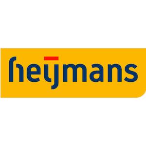 Heijmans-lokaal