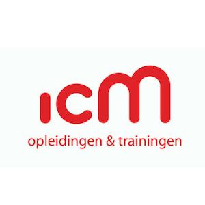 ICM-Opleidingen-lokaal