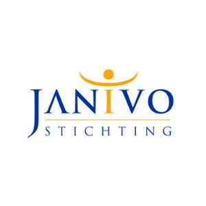 Janivo Stichting logo