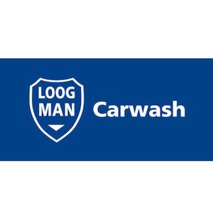 Loogman-Carwash-regionaal