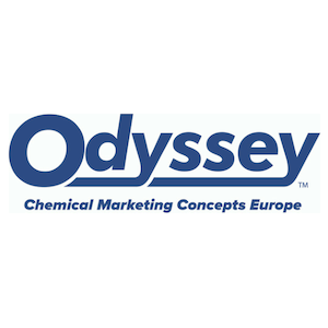 Odyssey chemical marketing concepts-lokaal
