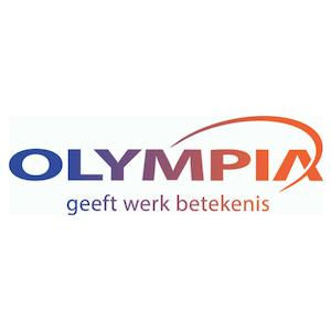 Olympia-Uitzendbureau-lokaal