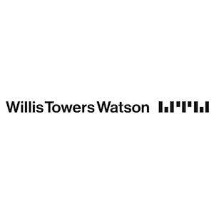 Willis-towers-watson-lokaal