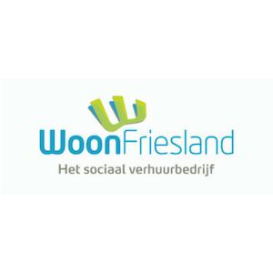 Woonfriesland-lokaal