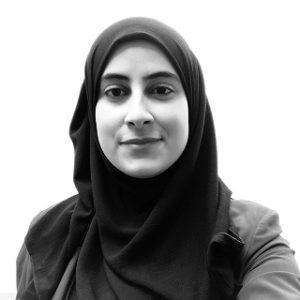 Asmae-Allaoui