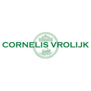 Cornelis Vrolijk