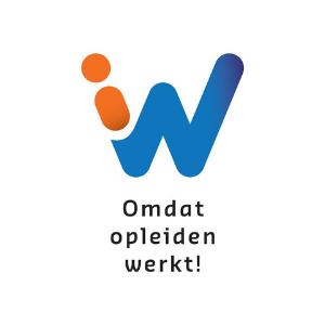 IW-regionaal