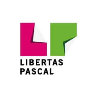 Libertas-Pascal-lokaal