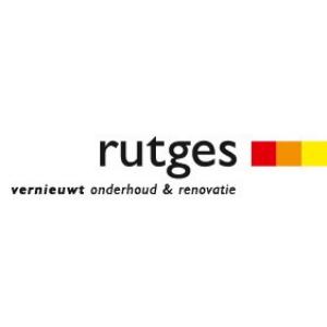 Rutges-vernieuwt-regionaal