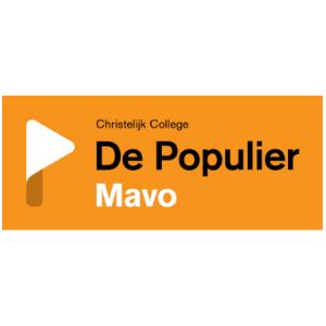 Christelijk-college-de-populier-mavo-lokaal2
