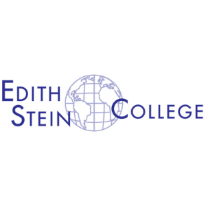 Edith-Stein-College-lokaal2