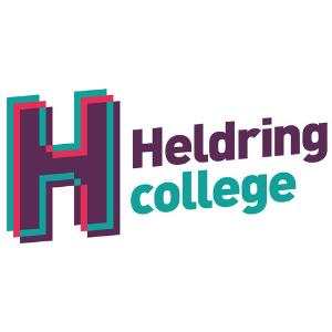 Heldring-College-lokaal2
