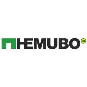 Hemubo-lokaal2