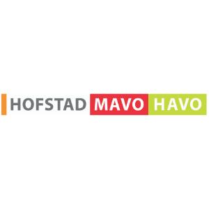 Hofstad-mavo-havo-lokaal2