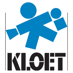 Kloet-lokaal