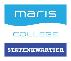 maris_statenkwartier_rock