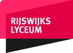 Rijswijks-Lyceum-Logo