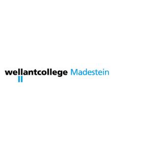 Wellantcollege Madestein lokaal