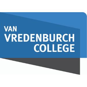 Van-Vredenburch-college-lokaal
