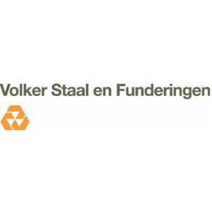 Volker-Staal-en-Funderingen-lokaal