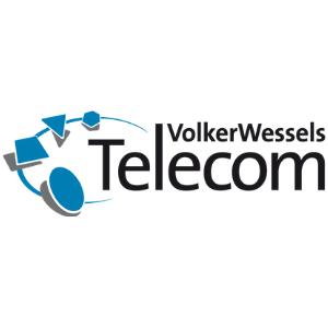 Volker-Wessels-Telecom-lokaal