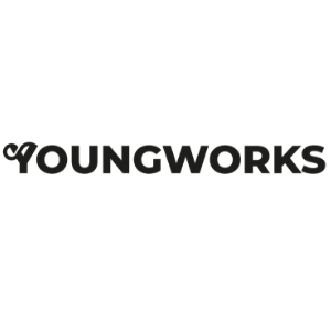 Youngworks-lokaal