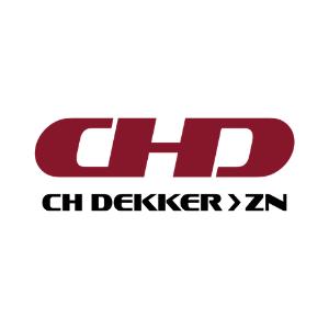 CHD-lokaal