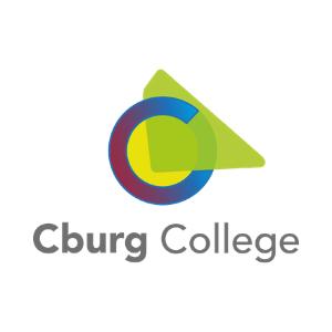 Cburg-college-lokaal