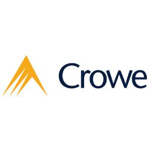 Crowe-lokaal