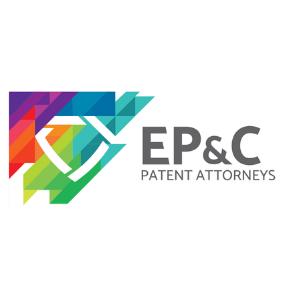 EPC-lokaal