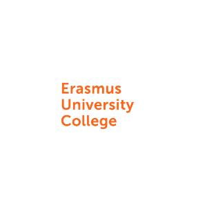 Erasmus-university-college-lokaal
