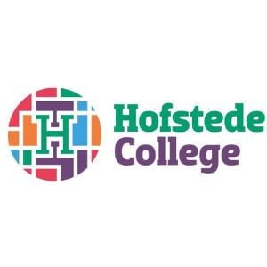 Hofstede-college-lokaal