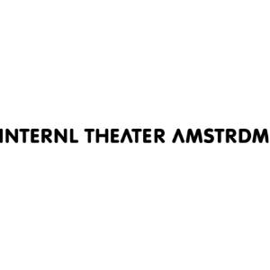 Internationaal-theater-amsterdam-lokaal