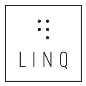 LINQ-lokaal