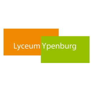 Lyceum-Ypenburg-lokaal