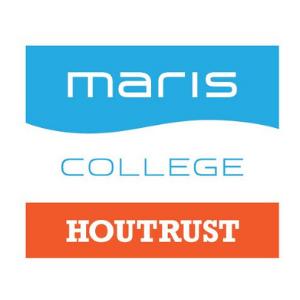 Maros-College-houtrust-lokaal