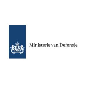 Ministerie-van-Defensie-landelijk