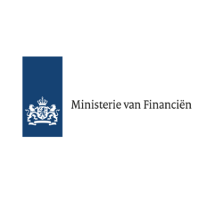 Ministerie-van-financien-lokaal