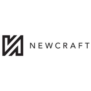 NEwcraft-lokaal