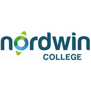 Nordwin-college-lokaal