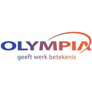 Olympia-lokaal