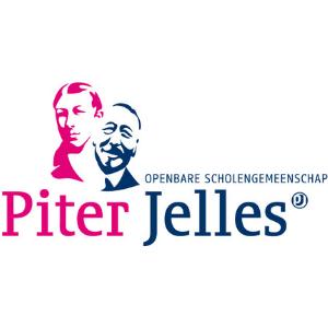 Piter-Jelles-lokaal