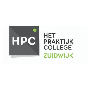 Praktijk-college-zuidwijk-lokaal