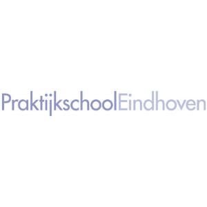 Praktijkschool-eindhoven-lokaal