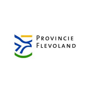 Provincie-Flevoland-lokaal