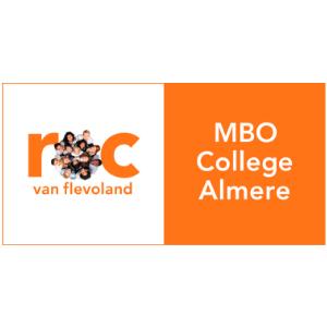 ROC-MBO-Almere